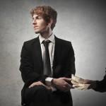 Betrug Untreue Compliance - Strafverteidiger Tim Wullbrandt