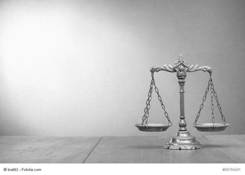 Strafverfahren - Rechtsanwalt Wullbrandt - Heidelberg