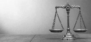 unerlaubter waffenbesitz strafrecht