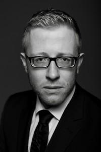 Anwalt für Strafrecht | Heidelberg | Tim Wullbrandt