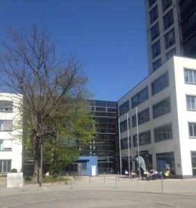 Landgericht Kaiserslautern | Strafverteidiger Tim Wullbrandt